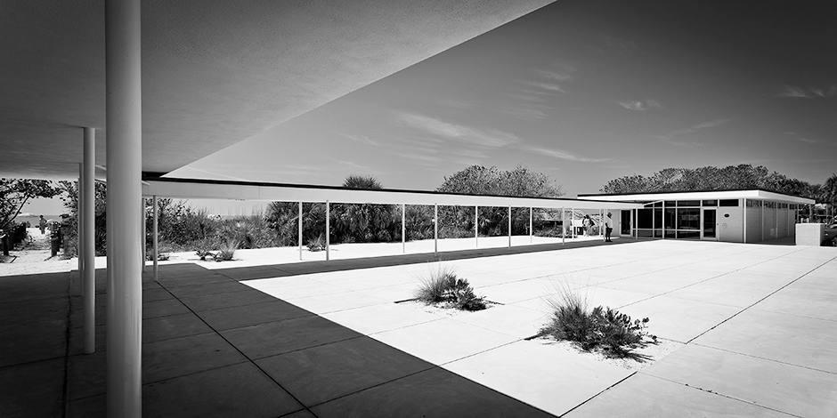 Florida architecture