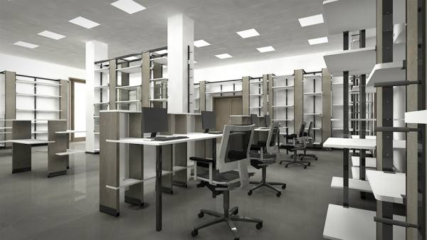 Számítástechnikai üzlet, Master Office 2008