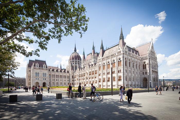 Kossuth-tér4