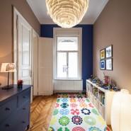 lakás fotó
